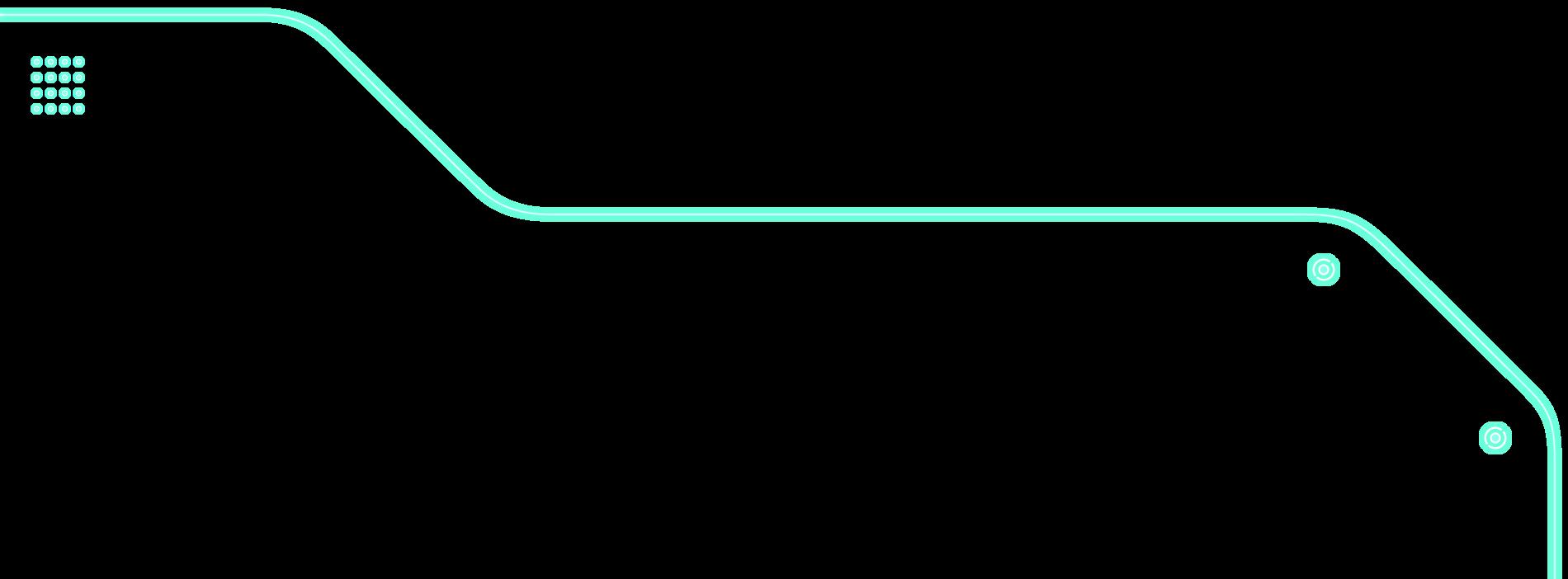 怪人開発部の黒井津さん,黒井津さん,COMICメテオ,水崎弘明,ANiMAZiNG!!!,アニメイジング